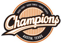 Champions-color-full-logo