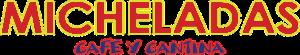 Micheladas logo