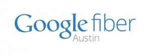 google-fiber-logo copy
