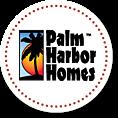 palm-harbor-homes-austin