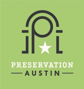PreserveATX_logo_color6