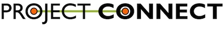 project-connect-logo