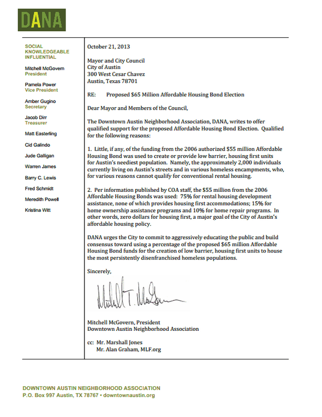 2013-10-21-Affordable-Housing-Letter