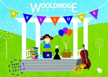Wooldridge_Square_Postcard_-_Front