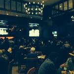 2014 02 13 DANA UCHH Annual Meeting - 10