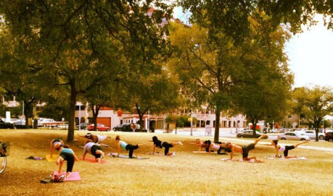 yogainthepark_3