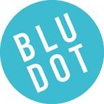 Blu Dot Logo Correct PMS [Converted]