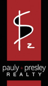 Pauly-Presley-Realty-logo