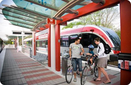 rail_station_lmlk