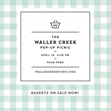 Waller-Creek