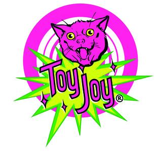 toy-joy
