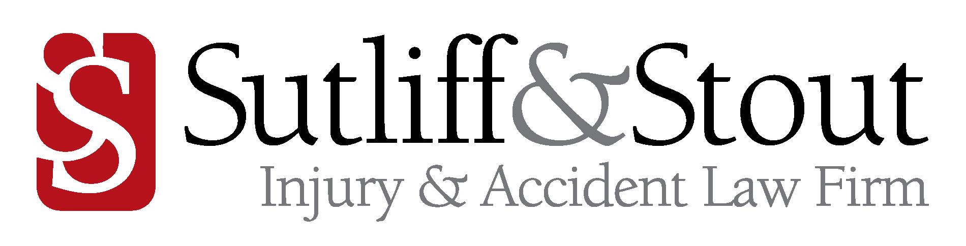 suttlif-stout-logotype